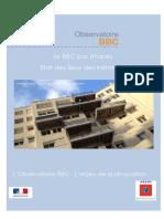 20181011_Rapport_Rénovation_par_étape_final