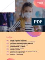 INSIGHT_10_claves_para_transformar_la_educacion_Post_Covid_V4