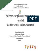 Uboldi_inmunizaciones