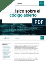 OpenSource_2020_EG_Spanish_17022021