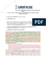 Anamnese_Amanda Quaresma_Correções e sugestões