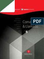 Conversion_y_Llamado,_Modulo_1_El_Curriculo_Piedra_Angular_Spanish