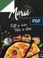 Cardápio_Mariá_Pizzas