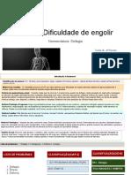 Disfagia (IRM) 3