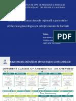 Actualități-în-farmacoterapia-rațională-a-pacientelor-obstetrical-ginecologice-cu-infecții-cauzate-de-bacterii