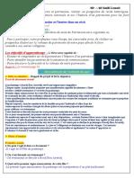 28 Pages 3am Projet 2 Seq 2. by Ait Saidi