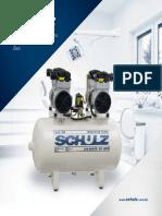 catalogo-compressores-isentos-de-oleo-schulz-jul-20