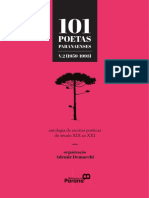 101 Poetas Paranaenses v2