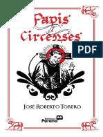 Papis et circenses