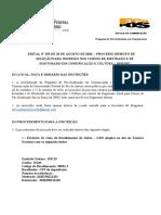 Edital_PPGCOM_2020_2021 (1)