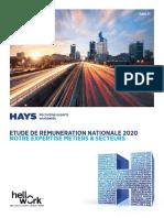 hays_2020