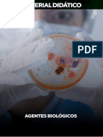 AGENTES-BIOLÓGICOS
