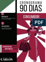 11+-+EBOOK+DC+-+CONSUMIDOR