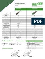 SENSOR INDUTIVO PS8-18GI50-compactado
