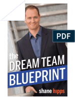 Dream-Team-Blueprint-E-BOOK