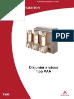 Catálogo VAA_PT