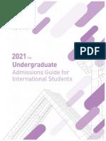 2021 Fall Undergraduate Guide (1)