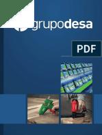 Tarifa Grupodesa 2015_v2