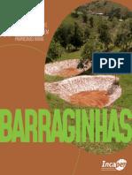 Doc279-barraginha-Incaper
