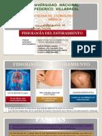 286406060-Fisiologia-Del-Estiramiento