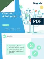 Lingoda _Deutsch1