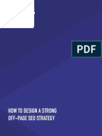 HOW TO DESIGN A STRONG OFF-PAGE SEO STRATEGY-2 (2)
