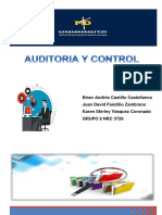 cartilla auditoria y control-1