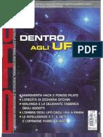 malanga_ufo_magazine_2011