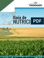 20170627 Light Guide Nutrition Cs Ps Es