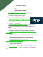 HISTORIA CRITICA DOMINICANA.docxsundo guia santana