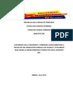 TRABAJO CONGRESO ROBINSON MERIDA (1)