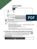 Partie 1_3  Réception d'appels IPBX v0