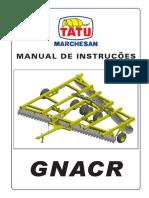 GNACR-Rev02_0317