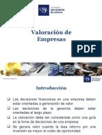 Valoracion_de_Empresas