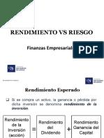 Riesgo_y_Rendimiento_-_MBG