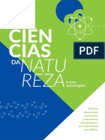 Ciências da Natureza_EM