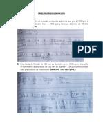 Problemas Ruedas de Fricción y Correas (1)