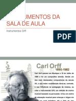 instrumentos_orff_19669366125ec4069e94918