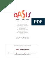 Carta-Oasis-2021 (1)