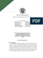 Toaz.info Makalah Alat Ukur Mekanik Pr 309430eff1ed5aab7d27ce704ddb88d9
