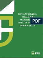 edital-no-006.2021-transferencia-medicina-20211