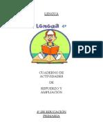 refuerzoyampliacionlengua4-141004060748-conversion-gate01