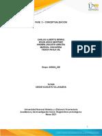 Fase 2- Conceptualización-grupo403024_235
