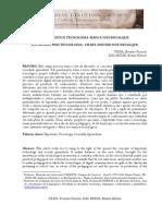 Hipertexto_e_tecnologia_PARA_TRAVESSIAS_JULHO_08