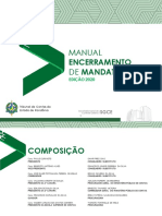 Manual-de-Encerramento-de-Mandato-17-3-20