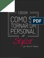 PersonalStylist