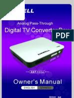 Manual-ZAT-950A-IB02990699-0-20080902