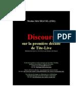discours_titelive