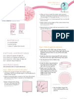peony_pillow_instructions