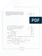 Solution Manual Fundamentals o 198